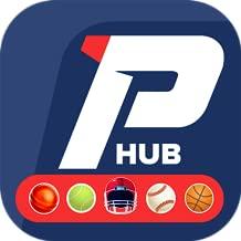 Prediction Hub - Dream11 Team Prediction Cricket, Kabaddi, Football