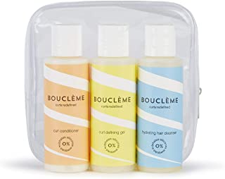 Boucleme Travel Kit Waves