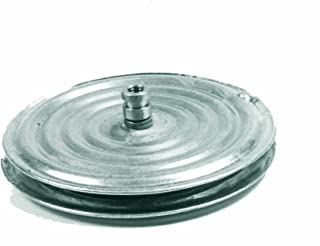 Brower 31W Thermostat Wafer for 6401 Galvanized Brooder