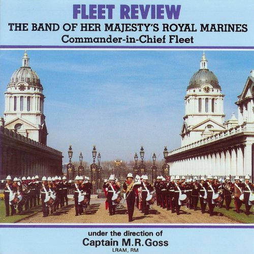 Light Division Assembly and Advance: Silver Bugles / Post Horn and Echo / Les Clarions Anglais