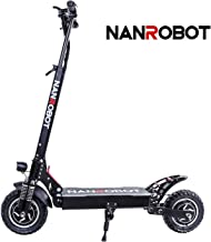 Best doohan ev3 itank 2.0 electric scooter Reviews