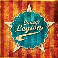 Laney's Legion by Laney's Legion