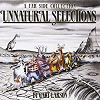 Unnatural Selections (Volume 16) (Far Side)