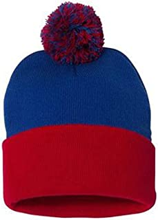 Best stan's hat south park Reviews