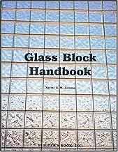 Glass Block Handbook