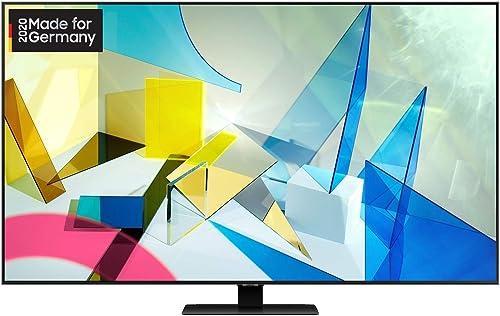 Samsung-QLED-4K-Q80T-75-Zoll-Fernseher