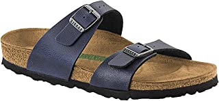 Sydney Vegan Sandals