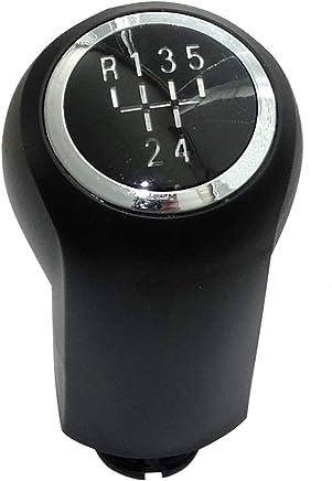 Spy Gear Bizak 61921523 color negro Boli grabador esp/ía