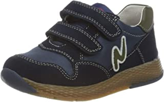 Naturino Sammy VL, Sneaker Bambina