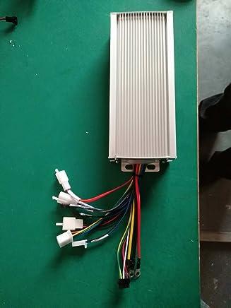 electric power @ Amazon com: