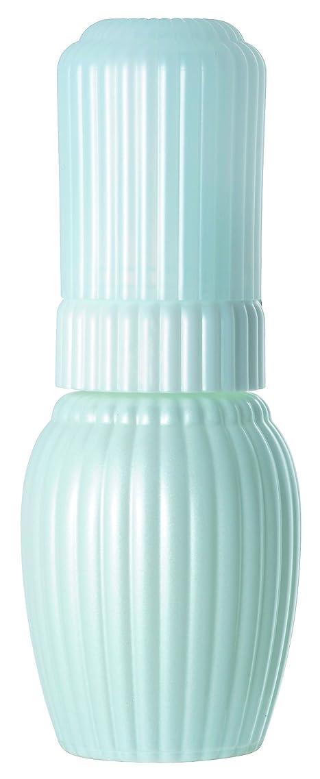 救援正当化する責任者アユーラ (AYURA) ザ ホワイトEX (医薬部外品) 40mL 〈薬用 美白 美容液〉