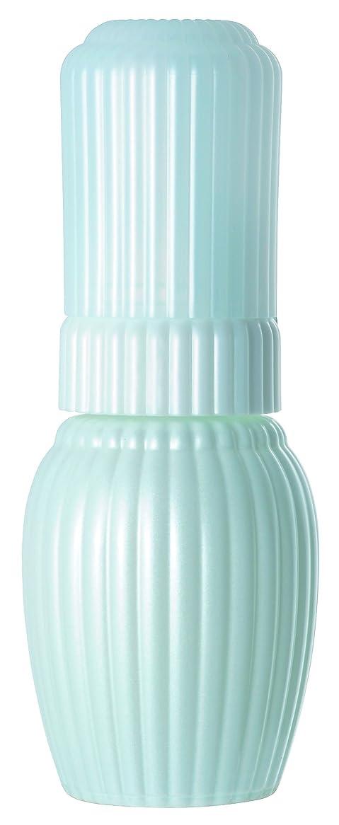アユーラ (AYURA) ザ ホワイトEX (医薬部外品) 40mL 〈薬用 美白 美容液〉
