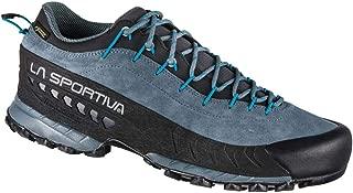 La Sportiva TX4 Gore-TEX Trail Walking Shoes - AW19