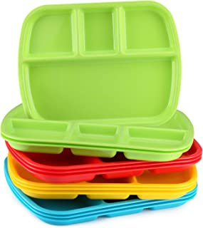 Best lunch trays for toddlers Reviews
