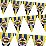 Fenerbahce Istanbul Party...