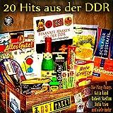 20 Hits aus der DDR