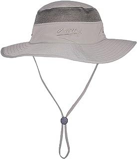 407e8bb2a37 Amazon.ca  Gold - Hats   Caps   Accessories  Clothing   Accessories