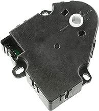 HVAC Air Door Actuator Heater Blend Door Levers for Chevrolet Cobalt 2005-2010 HHR 2006-2011 Pontiac G5 2007-2010