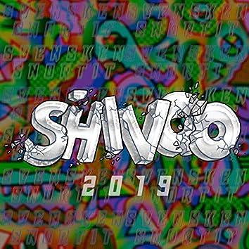 Shivoo 2019