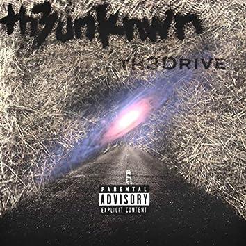 Th3Drive