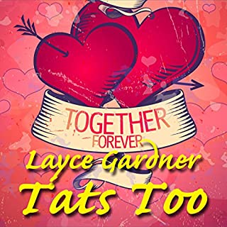 Tats Too cover art