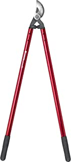 Corona AL 8482 High-Performance Orchard Lopper, 36-Inch