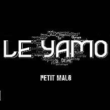 Le yamo
