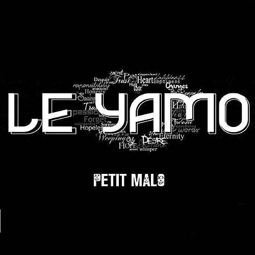 LE TÉLÉCHARGER PETIT YAMO MALO