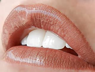LipSense Bundle - 2 items, 1 Color and 1 Glossy Gloss (Gingerbread)