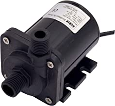 Best 12v water pump for sale Reviews