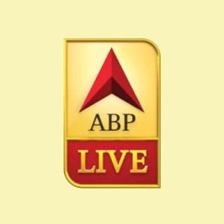 abp marathi live tv