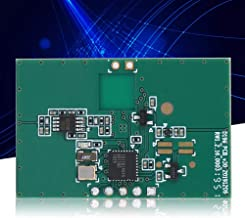 $66 » Sponsored Ad - Dioche 【2021 New Year 𝐏𝐫𝐨𝐦𝐨𝐭𝐢𝐨𝐧】 Practical Simple Two Modes Wide Application Stable Radar Sensor, ...