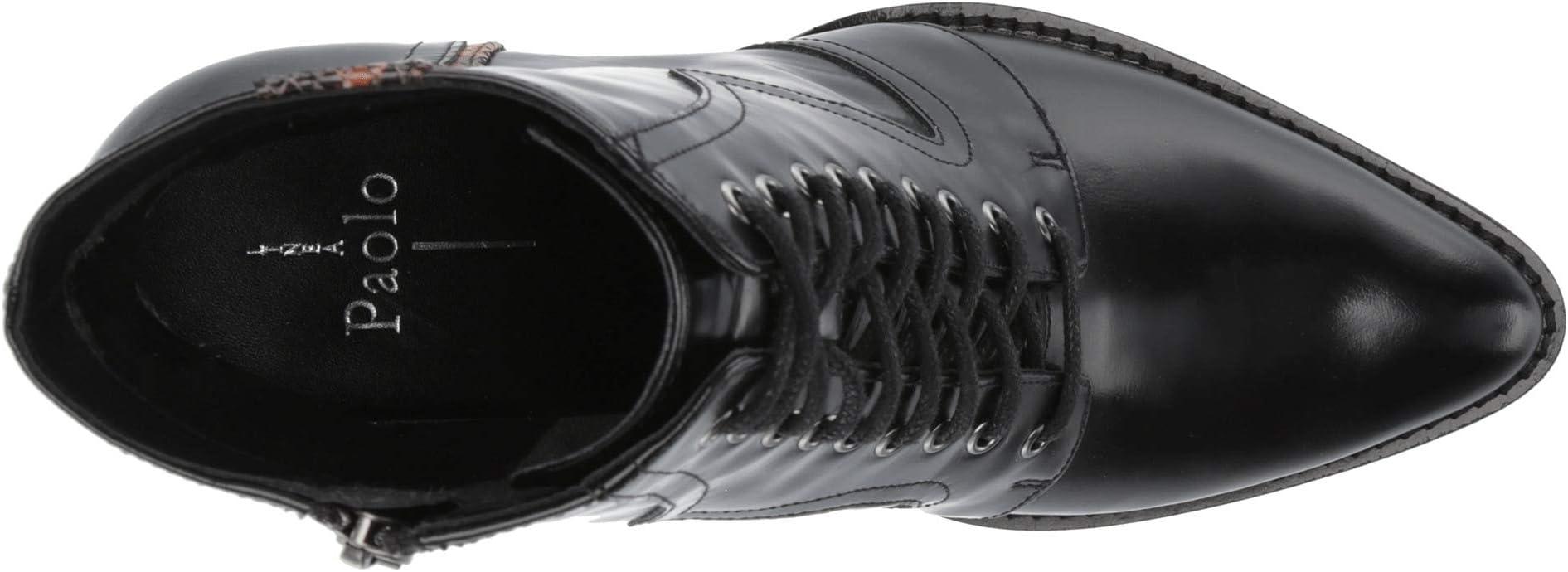 LINEA Paolo Suri | Women's shoes | 2020 Newest