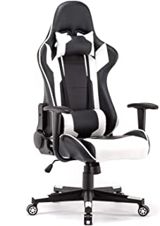 gaming chair 80