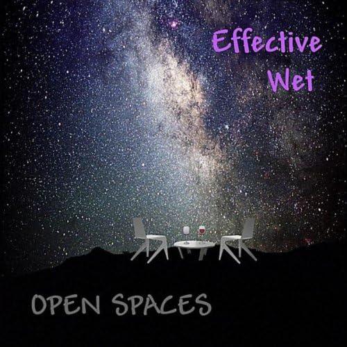 Effective Wet