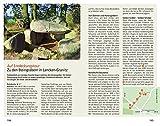 DuMont Reise-Taschenbuch Reiseführer Rügen & Hiddensee: mit Online Updates als Gratis-Download - 5