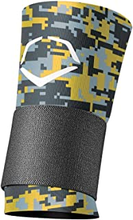 Best mlb yellow wristbands Reviews