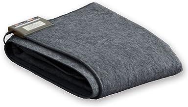 Tansu no Gen 16700002 12AM Hot Carpet, 2 Tatami, 6 Hour Auto Off Timer, Mite Repellent, Temperature Adjustment, 3 Heating Area Switching, 1670002 12AM (71533)