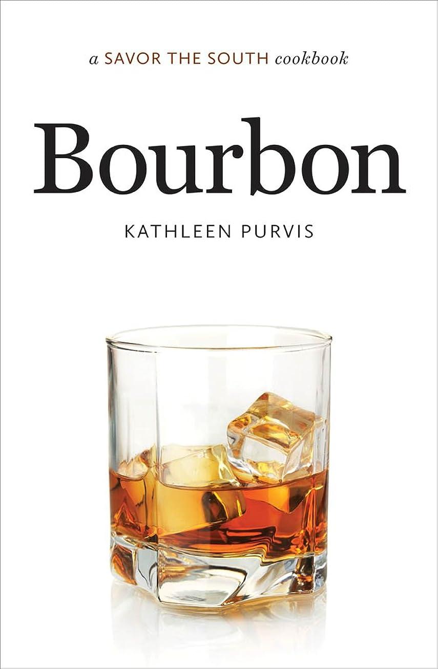 感染する例外パイプラインBourbon: a Savor the South? cookbook (Savor the South Cookbooks) (English Edition)