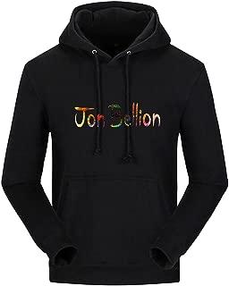 Best jon bellion merch hoodie Reviews