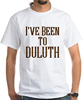 i ve been to duluth shirt great outdoors
