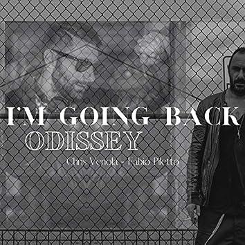 I'm Going Back - Odissey
