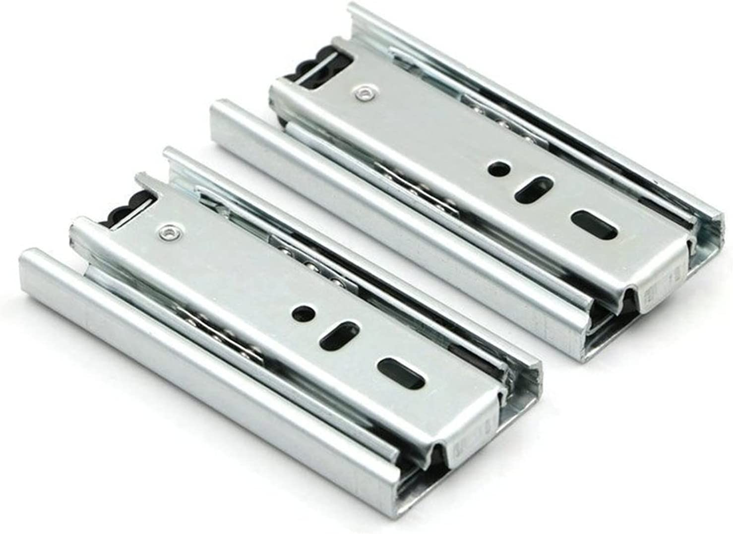 specialty shop At the price Bearing Capacity Drawer Rail Ca Slides Furniture Hardware