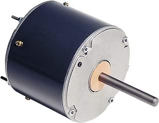 Lennox 92W51 - Motor Fan 1/6 HP 825 RPM 208-230/60/1
