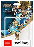 Editeur : Nintendo Classification PEGI : ages_3_and_over Plate-forme : Nintendo Switch Date de sortie : 2017-03-03