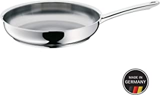 Best wmf stainless steel frying pan Reviews