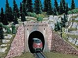 Vollmer 42501 Tunnelportal, eingleisig -