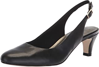 Ros Hommerson Women's Loyal