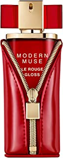 Estee Lauder Modern Muse Le Rouge Gloss Vinyl Edition for Women 50ml