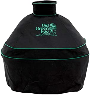 Big Green EGG cover for MiniMax